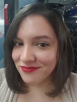Lisa_Espinosa_ID