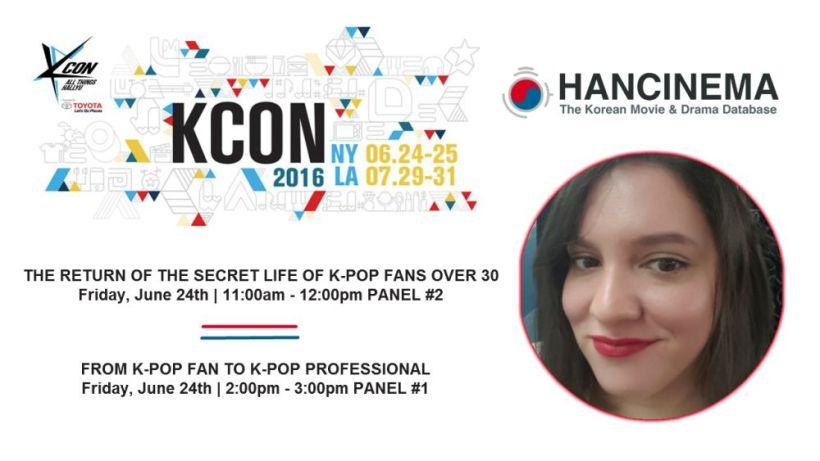 HC-KCON-Promo