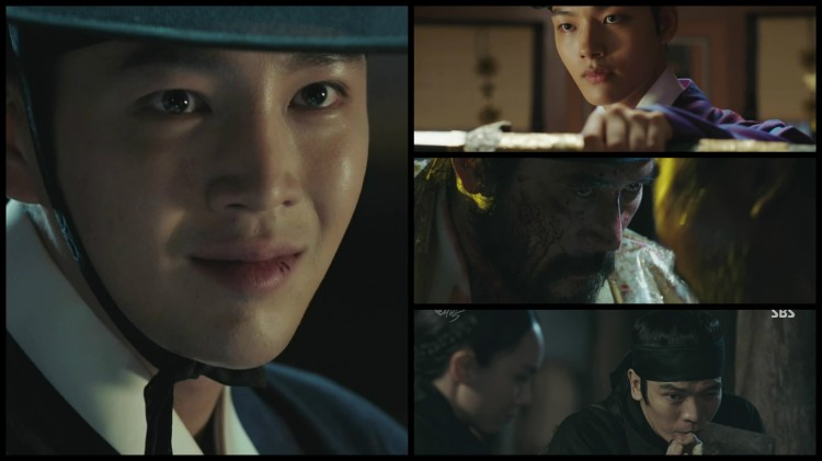 jackpot_ep15_collage1
