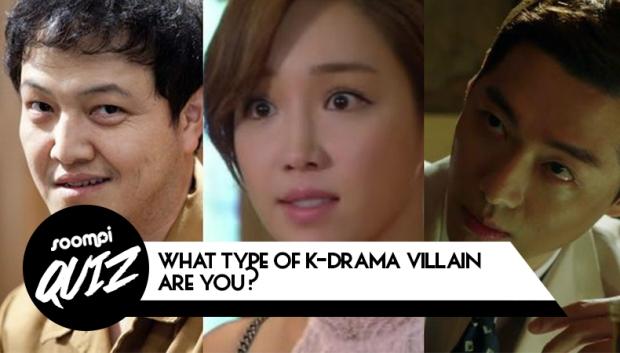 soompi-quiz-k-drama-villain